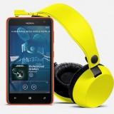 Nokia Lumia 625 появилась в российской рознице