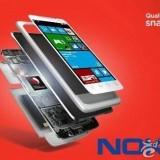 Слухи о Lumia 825 — большом смартфоне Nokia