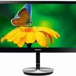 Профессиональный монитор Samsung SB971 за 1200 долларов