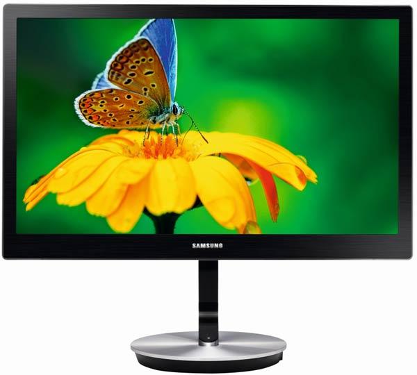 Samsung SB971