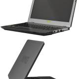 XMG P303 — самый мощный компактный ноутбук