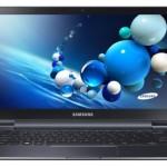 Samsung ATIV Book 9 Plus — ультрабук со сверхвысоким разрешением экрана