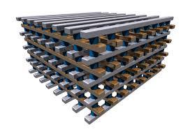 3D V-NAND