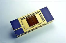 Samsung SSD 3D V-NAND
