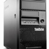 ThinkStation E32 — новые рабочие станции от Lenovo