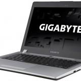 Gigabyte P34G — самый легкий 14-дюймовый игровой ноутбук