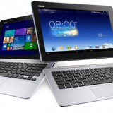 Asus Transformer Book Trio — ноутбук, планшет и настольный ПК