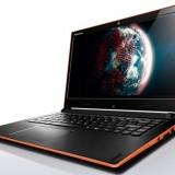 Серия Flex от Lenovo пополнилась ноутбуками и моноблоком