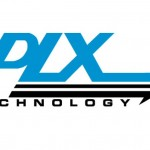 PLX ExpressFabric — соединение серверов в одной стойке через PCIe