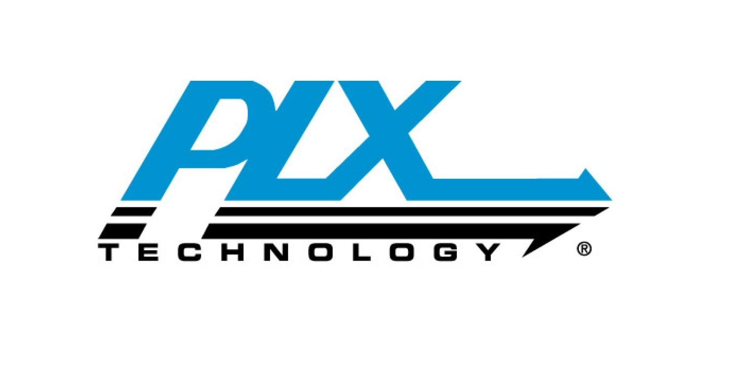 PLX ExpressFabric