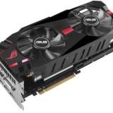 Asus представила видеокарту Radeon R9 280X Matrix