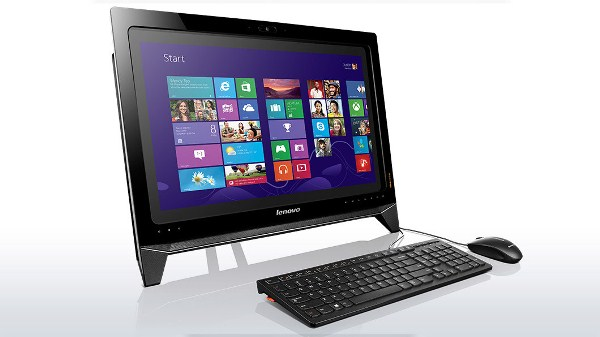 lenovo-all-in-one-desktop-ideacentre-a530