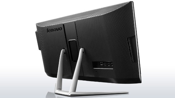 lenovo-all-in-one-desktop-b750