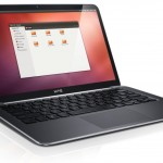 Dell XPS 13 Developer Edition — тонкий ноутбук на базе Ubuntu