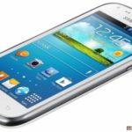 Защитная пленка на Samsung I8262 и чехол – главные защитные аксессуары