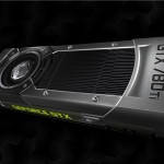 GeForce GTX 780 Ti — новый однопроцессорный флагман NVIDIA