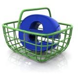 Советы для создания правильного интернет-магазина