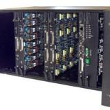 Телекоммуникационное цифровое оборудование