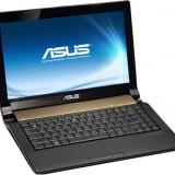 Обзор ноутбука Asus N43SL