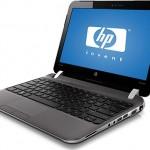 Обзор нетбука HP Pavilion dm1-4010