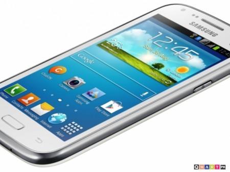 Samsung-I8262