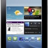 Несколько слов про Galaxy Tab 2 (7.0)