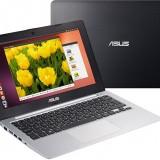 ASUS совместно с Canonical начали продажи ноутбуков на Ubuntu для школ