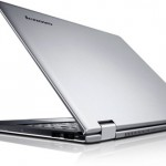 Планшет Lenovo IdeaPad Yoga