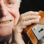 45 лет компьютерной мышке
