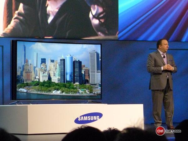 Samsung bendable 3