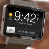 Apple iWatch могут принести компании немалую прибыль