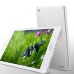 Планшет Acer Iconia A1-830 на базе Intel Atom стоимостью $150
