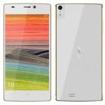 Gionee Elife S5.5 — очередной самый тонкий смартфон