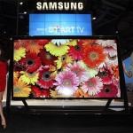 4K-телевизоры за полгода стали дешевле примерно на 50%