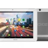 Archos представила бюджетный планшет с 4G, и несколько смартфонов
