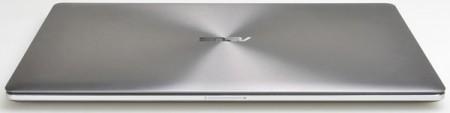 Zenbook NX500