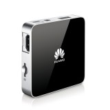 Huawei Smart TV начнут продажу приставки MediaQ M310 в мае 2014