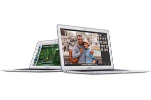 apple-mac-book