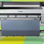 Новые плоттеры компании Epson — Surecolor SC- T3200 24, SC- T5200 36 и SC-T7200 44
