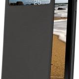 Fly ERA Style 2 (IQ4601) — новый смартфон от Fly