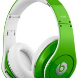 Наушники dr dre studio beats, studio wireless