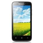 Обзор бюджетного смартфона Lenovo A516