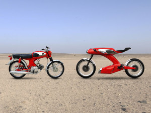 50th-anniversary-honda-super-90-concept-motorcycle-by-igor-chak1