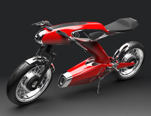 50th-anniversary-honda-super-90-concept-motorcycle-by-igor-chak3