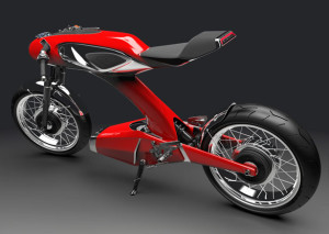 50th-anniversary-honda-super-90-concept-motorcycle-by-igor-chak4