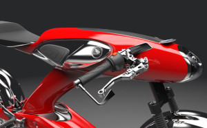 50th-anniversary-honda-super-90-concept-motorcycle-by-igor-chak8