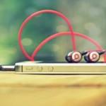 Apple планирует покупку Beats Electronics