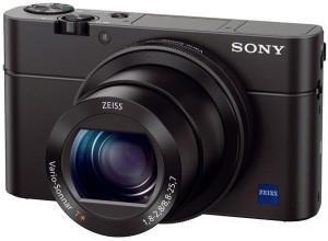 Sony-Cyber-shot-RX100-III