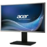 Новый монитор Acer B326HUL на основе AMVA-матрицы со светодиодной подсветкой