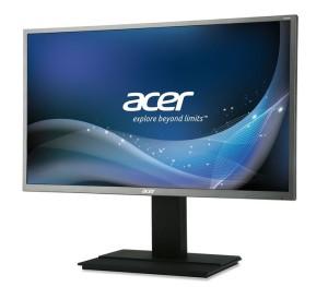 монитор acer B326HUL